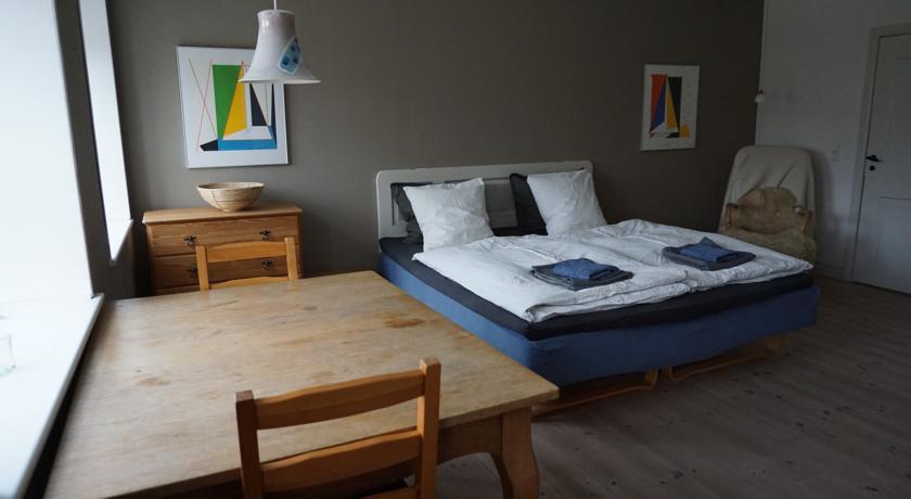 moellerens fine stue